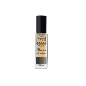 Maison perfumes 30ml
