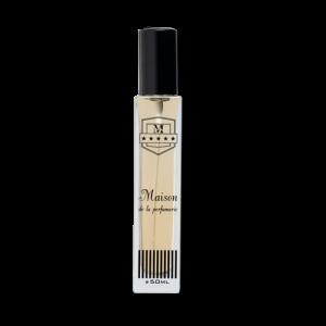 Maison perfumes 50ml