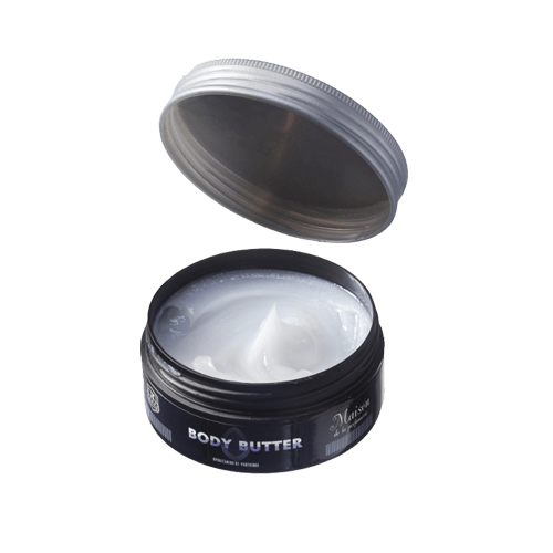 maison-perfumes-body-butter2-m
