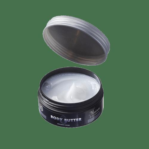 maison-perfumes-body-butter2-m
