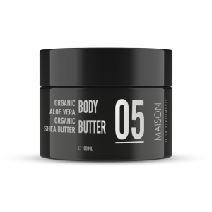product_maison_body_butter2