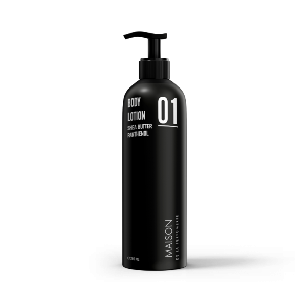 product_maison_body-lotion