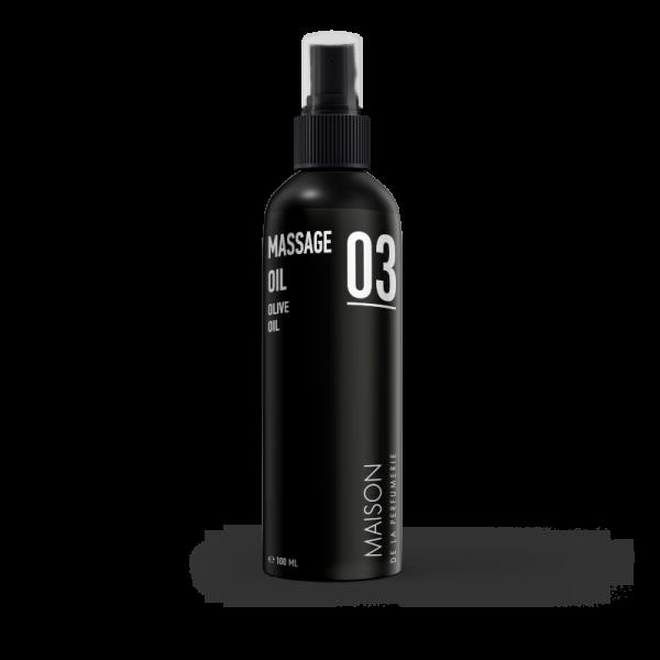 product_maison_massage-oil