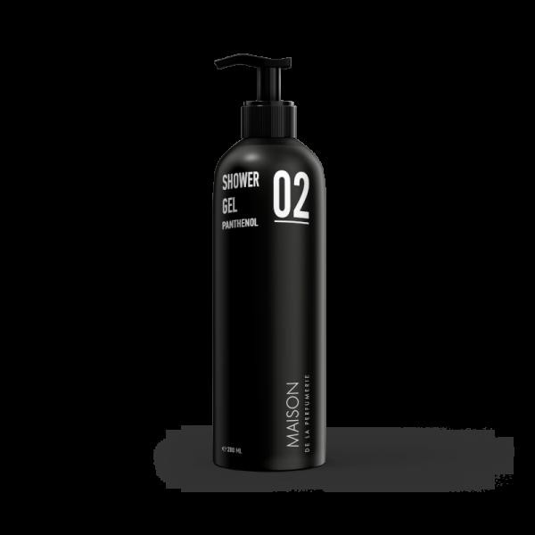 product_maison_shower-gel
